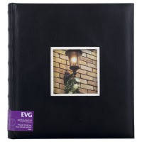 Альбом EVG 30sheet S29x32 Dark