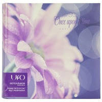 Альбом UFO 10x15x200 C-46200 Gerbera