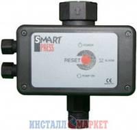 Блок управления WaCS Smart Press WG 1,5 HP