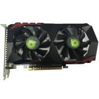 Видеокарта AFOX 4Gb DDR5 128Bit RX560 AFRX560-4096D5H3 PCI-E