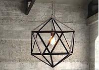 Светильник в стиле LOFT (NS-970000382)