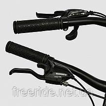 Горный Велосипед CORSO Extreme 26 (17 рама), фото 3