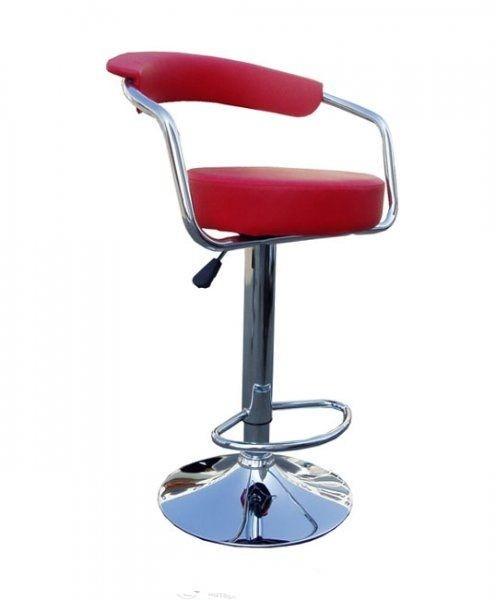 Барный стул Маркиз хокер