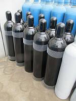 Новый водородный баллон 40л