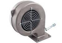 Турбина (вентилятор) для твердотопливного котла WPA 117