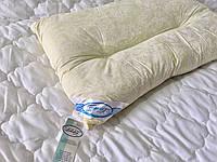 Ортопедическая подушка фирма производитель « Лелека» 50*70см. 250грн