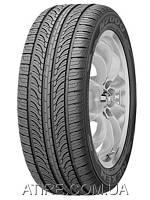 Летние шины 245/45 ZR17 95W Nexen (Roadstone) N7000