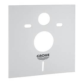 Звукоизоляция Grohe Rapid SL 37131000