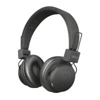 Гарнитура IT TRUST Leva Wireless Bluetooth Headphone