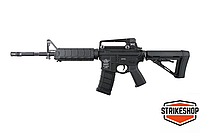 Штурмова гвинтівка Bolt Airsoft B4A1 ELITE DX Black