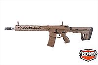 Штурмова гвинтівка APS Desert Phantom Extremis MK1
