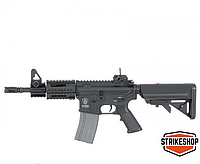 Штурмова гвинтівка M4 CQB NAVY A&K PJ4