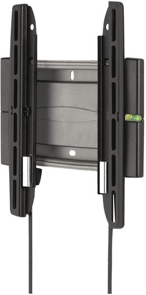 Крепёж настенный VOGELS EFW 8105 черный