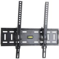 Крепёж настенный X-DIGITAL STEEL ST315 черный