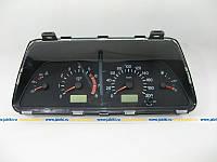 Комбинация приборов VDO ВАЗ 2113, ВАЗ 2114, ВАЗ 2115, ВАЗ 21214, ВАЗ 2123