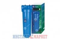 FH20B1_L- Синий обновленный усиленный корпус типа Big Blue 1 в упаковке