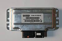 Электронный блок управления ЭБУ  Итэлма 11183-1411020-02