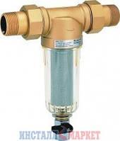 Фильтр для холодной воды Honeywell FF06 AA 3/4 дюйма