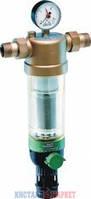 Фильтр для холодной воды Honeywell F76S AA 3/4 дюйма