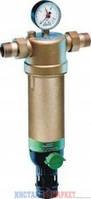 Фильтр для горячей воды Honeywell F76S AAM 1 дюйм