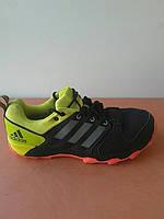 Чоловічі  кросівки Adidas  Galaxy Trail (AQ5921)