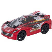 Машинка Р/У RACE TIN  Машина в Боксе с Р/У, RED (YW253101)
