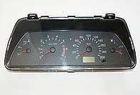 Комбинация приборовСМ ВАЗ 2110, ВАЗ 2111, ВАЗ 2112, ВАЗ 21214, ВАЗ 2123