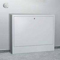 Шкаф коллекторный наружный 2-4 выхода