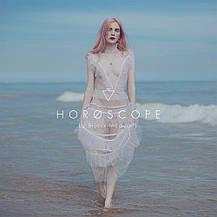 Набор Bijoux Indiscrets HOROSCOPE - Virgo (Дева), фото 3