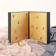 Подарочный набор Bijoux Indiscrets - 12 SEXY DAYS, фото 3