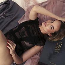 Подарочный набор Bijoux Indiscrets - 12 SEXY DAYS, фото 2