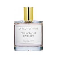 Парфюмированная вода для мужчин и женщин Zarkoperfume Pink Molecule 090 09 EDP 100ml Tester