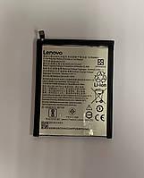 Аккумуляторная батарея BL270 для Lenovo K6 Note (K53a48) original