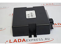 Блок управления электропакетом Итэлма ВАЗ 1117, ВАЗ 1118, ВАЗ 1119, Калина