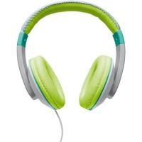 Наушники TRUST Sonin kids headphone