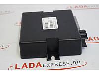 Блок управления электропакетом Пегас ВАЗ 1117, ВАЗ 1118, ВАЗ 1119, Калина