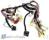 Жгут проводов панели приборов ВАЗ 2115-3724030-80