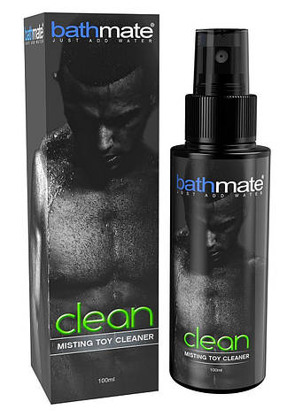Чистящее средство Bathmate Clean, фото 2