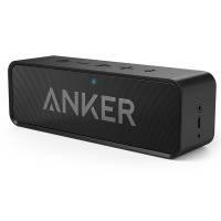 Портативная акустика ANKER SoundCore Черный