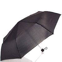 Складной зонт Happy Rain Зонт мужской компактный механический HAPPY RAIN (ХЕППИ РЭЙН) U42668-3