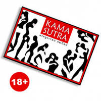 Шоколадный набор Камасутра 200 г (3.006)