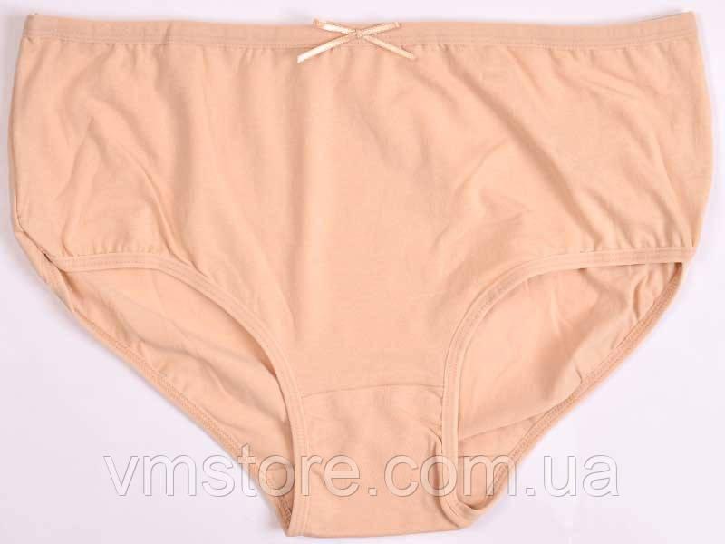 Жіночі бікіні hunex750 розмір XL