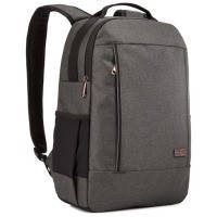 Сумка CASE LOGIC ERA DSLR Backpack CEBP-105