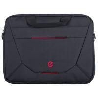 Сумка для ноутбука ERGO Corato 316