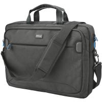 "Сумка для ноутбука TRUST Marra Carry Bag for 16"" laptops"