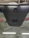 Стекло лобовое подогрев щеток датчик дожля, Каптива C140, 42526329, фото 5