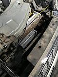 Радиатор охлаждения Каптива Антара АКП 2.2d, Captiva C140 Antara, 42400244, фото 5
