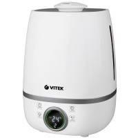 Увлажнитель VITEK VT-2332