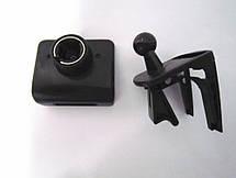 Универсальный автомобильный держатель прищепка для телефонов HOLDER 1015, фото 3
