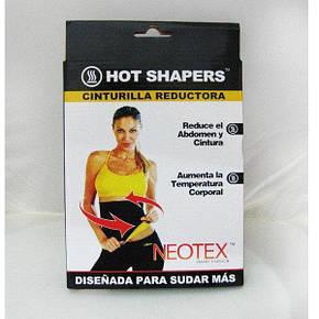 Пояс для похудения Hot Shapers , фото 2